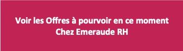 """emeraude rh""-recrutement-""saint malo""-rennes-bretagne-formation-""conduteur travaux"""